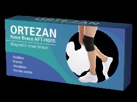 Ortezan - preço - onde comprar em Portugal - comentarios - opiniões - funciona - farmacia