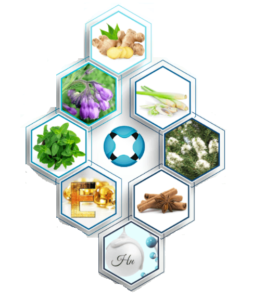 Removio - farmacia - celeiro