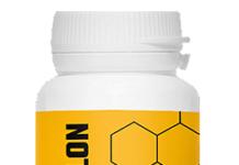 Testobolon - funciona - preço - onde comprar em Portugal - farmacia - comentarios - opiniões