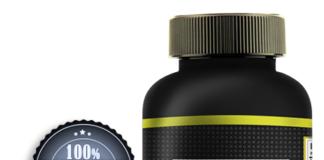 Detox10 - preço - farmacia - comentarios - opiniões - onde comprar em Portugal - funciona