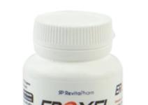 Eroxel - funciona - farmacia - preço - onde comprar em Portugal - comentarios - opiniões
