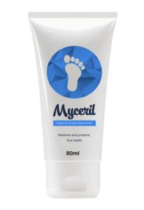 Myceril - comentarios- funciona - opiniões - onde comprar em Portugal - farmacia - preço