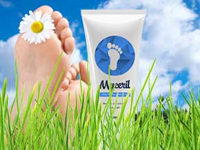Myceril - farmacia - celeiro