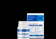 Prostaline - funciona - preço - onde comprar em Portugal - farmacia - comentarios - opiniões