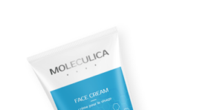 Moleculica - opiniões - comentarios - farmacia - funciona - preço - onde comprar em Portugal