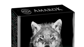 Amarok - onde comprar em Portugal - opiniões - farmacia - preço - comentarios - funciona
