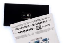 Bluestone - funciona - onde comprar em Portugal - opiniões - farmacia - preço - comentarios