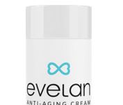 Evelan - comentarios - funciona - onde comprar em Portugal - opiniões - farmacia - preço