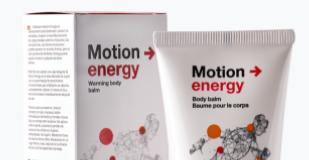 Motion Energy - onde comprar em Portugal - farmacia - opiniões - preço - comentarios - funciona