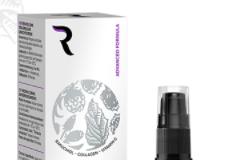 Rechiol - farmacia - opiniões - preço - comentarios - funciona - onde comprar em Portugal