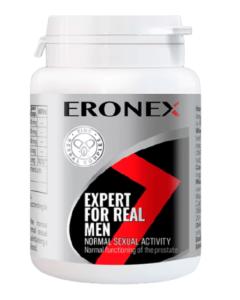 Eronex - comentários - opiniões - forum
