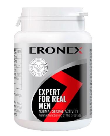 Eronex - preço - onde comprar em Portugal - farmacia - comentarios - opiniões - funciona
