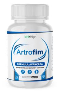 Artrofim - comentarios - opiniões - funciona - preço - onde comprar em Portugal - farmacia
