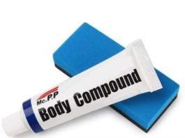 Body compound - funciona - preço - comentarios - opiniões - onde comprar em Portugal