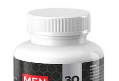 MenMax - farmacia - comentarios - opiniões - funciona - preço - onde comprar em Portugal
