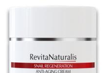 RevitaNaturalis - funciona - preço - onde comprar em Portugal - farmacia - comentarios - opiniões