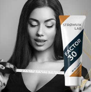 Factor 30 - farmacia - celeiro