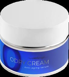 Odry Cream - opiniões - forum - comentários