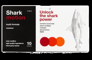 Shark Motion - farmacia - comentarios - opiniões - onde comprar em Portugal - funciona - preço