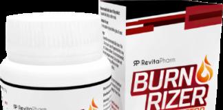 Burnrizer - funciona - preço - farmacia - comentarios - opiniões - onde comprar em Portugal