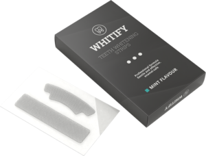 Whitify Strips - onde comprar em Portugal - opiniões - funciona - preço - farmacia - comentarios