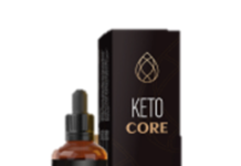 Keto Core - onde comprar em Portugal - preço - comentarios - opiniões - funciona - farmacia