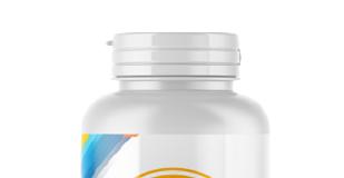 Keton Aktiv - comentarios - opiniões - funciona - onde comprar em Portugal - farmacia - preço