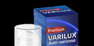 Varilux Premium - comentarios - funciona - preço - onde comprar em Portugal - farmacia - opiniões