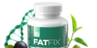 FatFix - onde comprar em Portugal - farmacia - comentarios - opiniões - funciona - preço