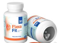 FlexaFit - opiniões - comentarios - funciona - onde comprar em Portugal - farmacia - preço