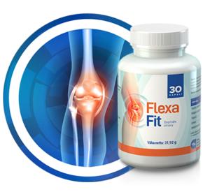 FlexaFit - preço