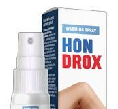 Hondrox - funciona - preço - farmacia - comentarios - opiniões - onde comprar em portugal