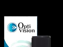 Optivision - opiniões - farmacia - comentarios - preço - onde comprar em Portugal - funciona
