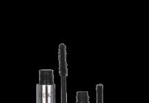 Silk Liquid - funciona - preço - onde comprar em Portugal - farmacia - comentarios - opiniões