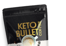 Keto Bullet - funciona - preço - onde comprar em Portugal - farmacia - comentarios - opiniões