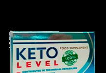 Keto Level - onde comprar em Portugal - comentarios - opiniões - farmacia - funciona - preço